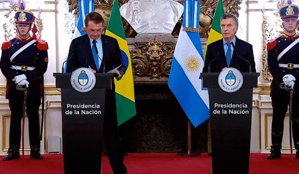 Macri-Bolsonaro-acuerdos
