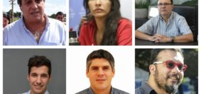 candidatos-PASO-2019