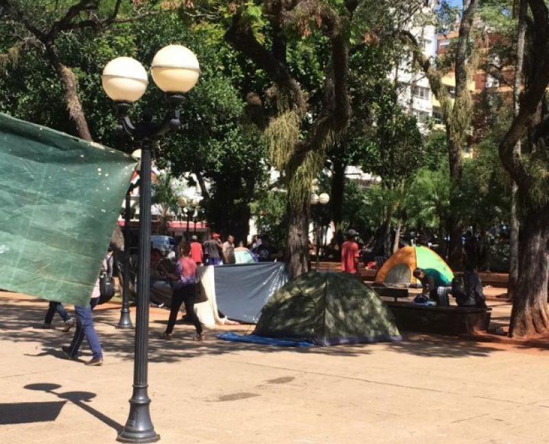 desalojo-plaza