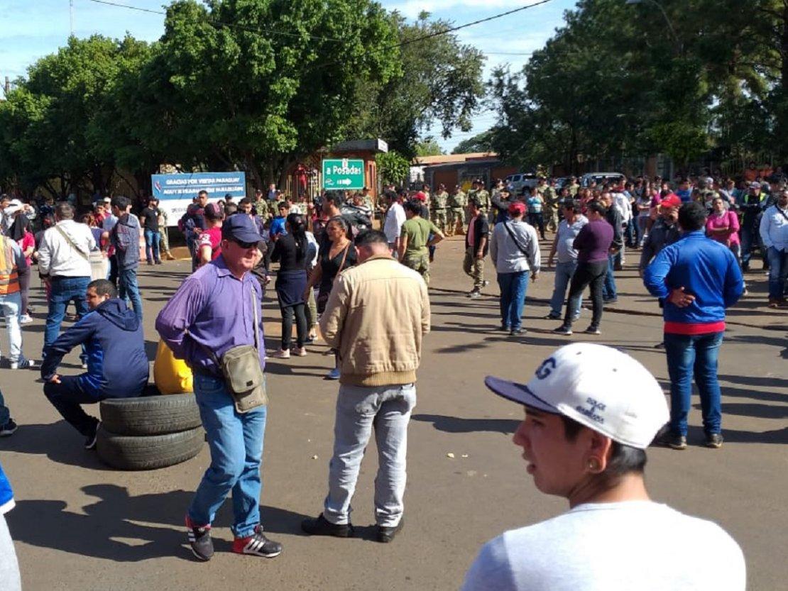 protesta-mototaxis