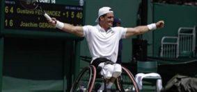Gustavo Fernandez-tenis