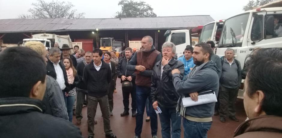 municipales-Aguirre-Eldorado