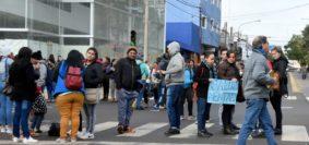 protesta-medicos-comunitarios-2