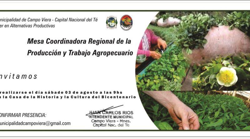 INVITACIÓN 03 DE AGOSTO