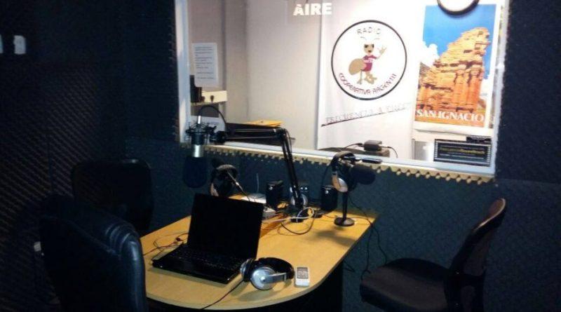 Radio Argenta2
