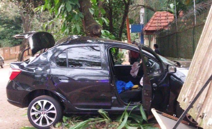 accidente-iguazu