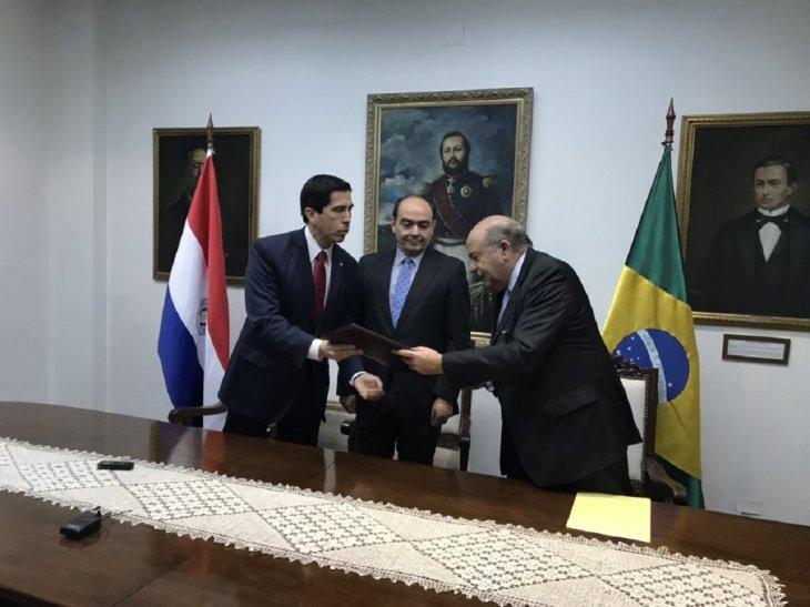 acuerdo-paraguay-brasil
