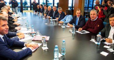 gobernadores-Macri-reclamo