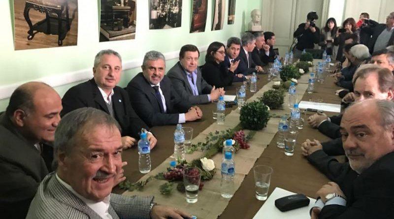 gobernadores2