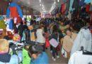 Alertan sobre estafas a compradores en Encarnación