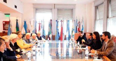 CGT-Gobierno1