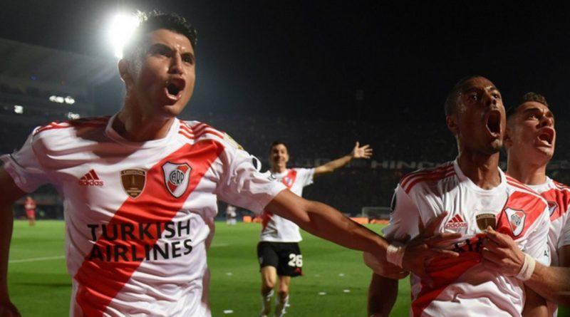 River-Copa Argentina1