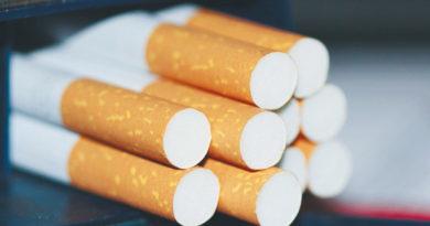 cigarrillos-aumento