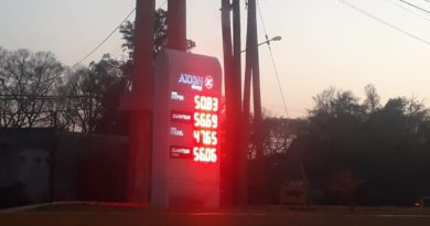 combustibles-aumento
