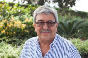 R.-Ayala-Presidente-del-RENATRE