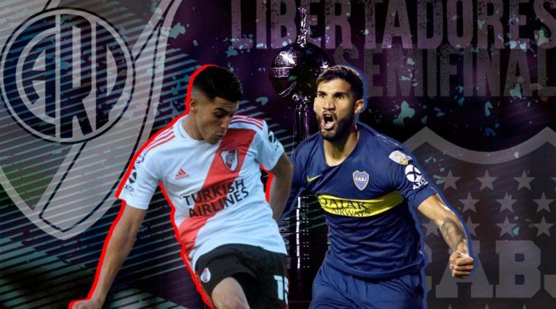River-Boca-Copa Libertadores1