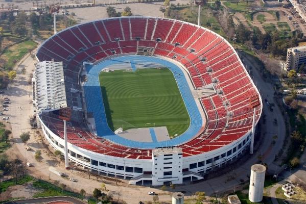 estadio-nacional-Chile