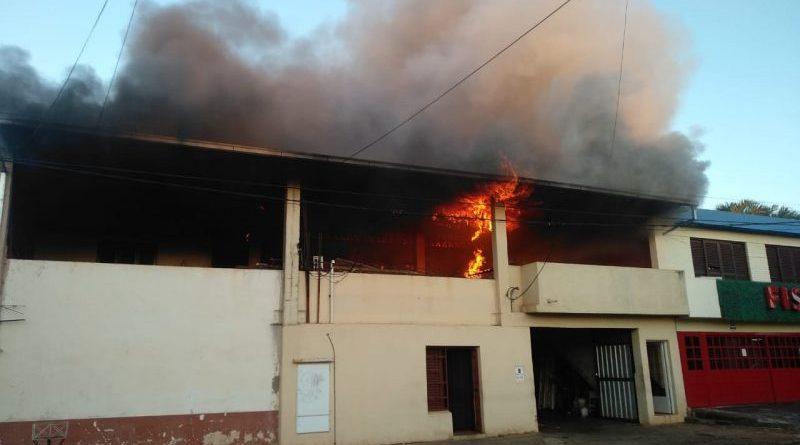 incendio-departamentos