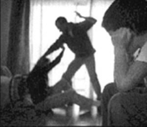 Protocolo para el Tratamiento de la Violencia
