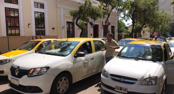 audiencia taxis1