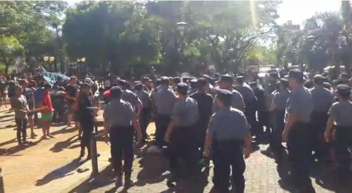 tareferos-policias