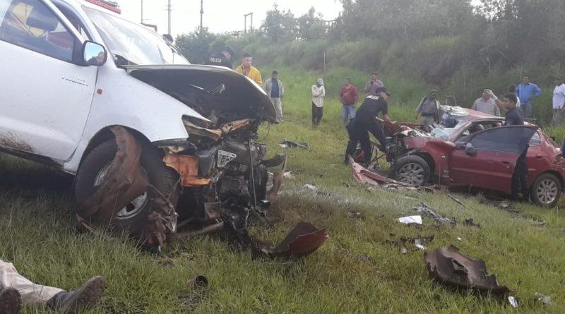 accidente-Santo Pipo