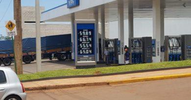 estaciones-aumento-combustible