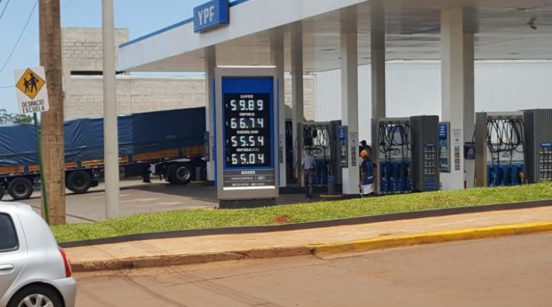 estaciones-aumento-combustible