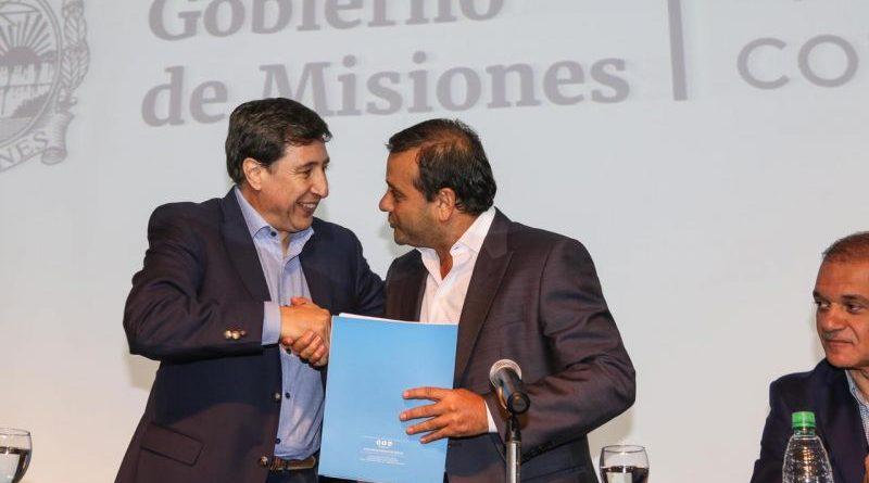 Arroyo-Herrera