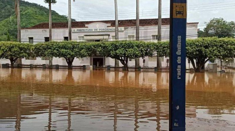 Brasil-inundaciones