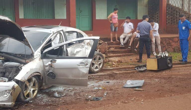 accidente-Eldorado1