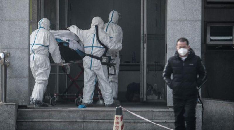 Covid: confirman ocho nuevos casos y dos muertes en la provincia