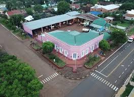 san javier municipio