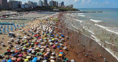 PreViaje II: más de un millón y medio de turistas ya usaron el beneficio