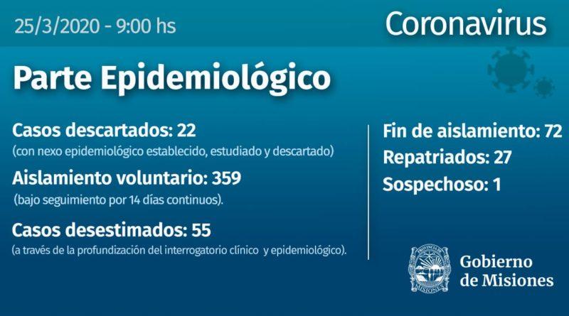 thumbnail_parte-coronavirus-25mar-9hs