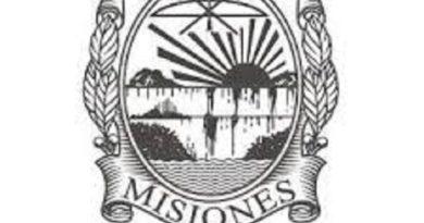 Autoridades provinciales: Se reunieron con representantes sindicales del sector maderero en el Ministerio de Trabajo