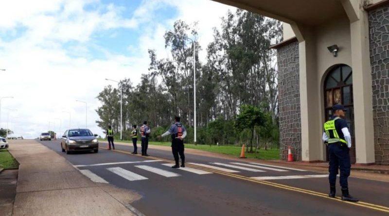 Arco-Posadas-Corrientes