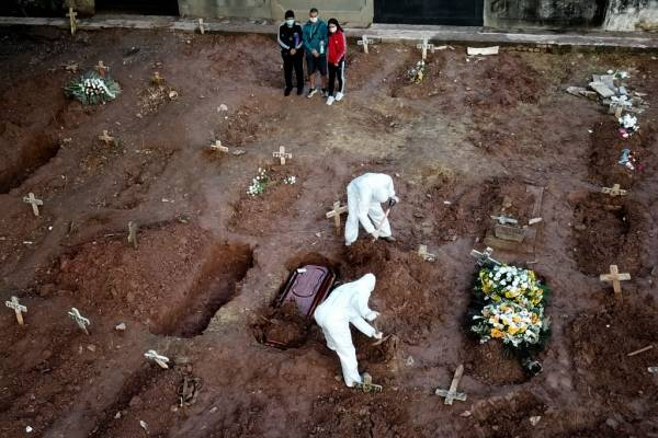 brasil-muertos