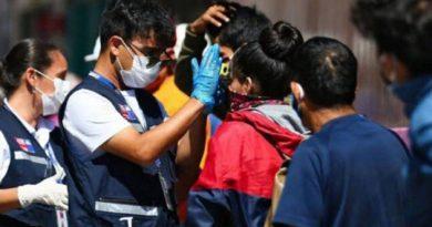 chile-pandemia