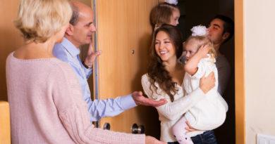 Desde este fin de semana se permitirán reuniones familiares en Misiones