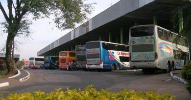 omnibus-paraguay