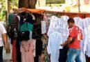 Vendedores ambulantes piden volver a la actividad