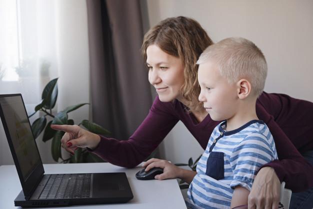Pedido para mayor conectividad en los hogares