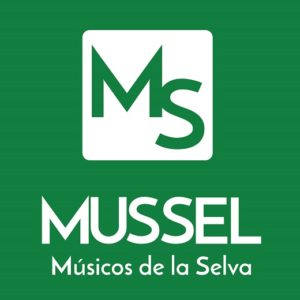 Logo-Mussel-