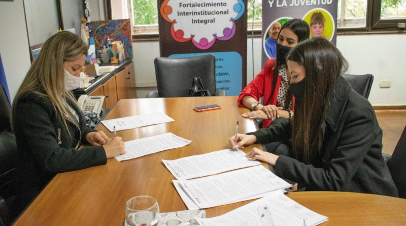 convenio-desarrollo social-sipted