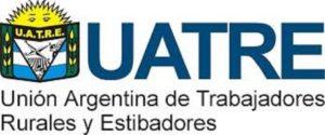 Logo UATRE