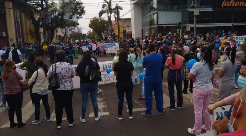 protesta-salud