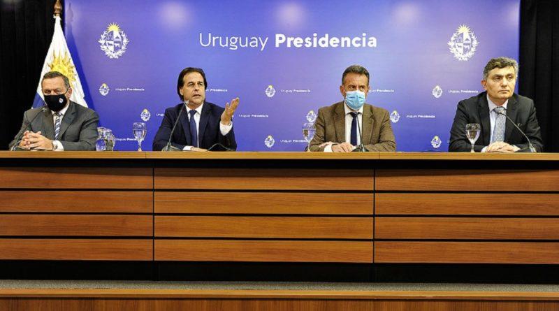 uruguay-fronteras