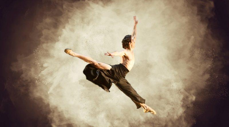 GALA Auto Ballet en el Parque del Conocimiento
