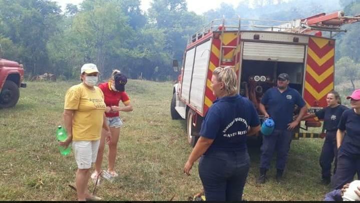 salud-asistencia incendios